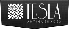Tesla Antigüedades