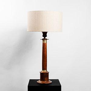 Lámpara-estilo-imperio