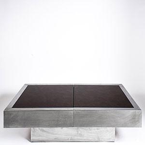 Mesa-Centro-con-bar-300