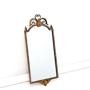 espejo años 40 300