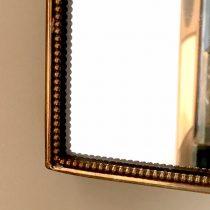espejo años 50