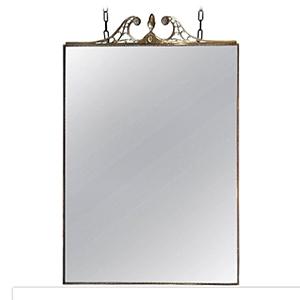 espejo frances 300