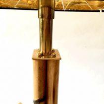 lampar bambu 4 500
