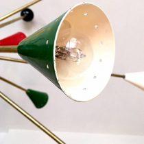 detalle sputnik