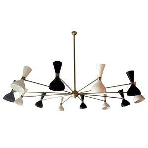 lampara-stiln-1-300