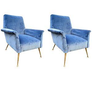 a-sillones-azules-principal-300