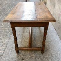 mesa roble 3 500
