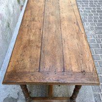 mesa roble 8 500