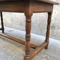 mesa roble 9 500