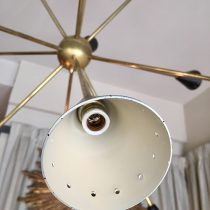 lampara spuknik 5 500