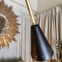 lampara spuknik 6 500