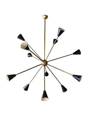 lampara spuknik principal 300