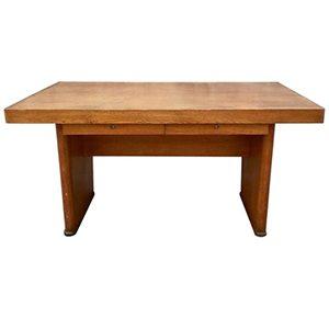 mesa escritorio principal 300
