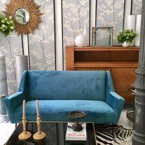sofa 10 500
