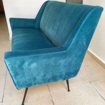 sofa 2 500