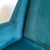 sofa 5 500