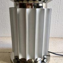 ACHILLE LAMP 7 500
