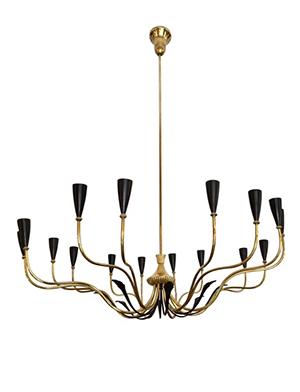 lamp 1 300