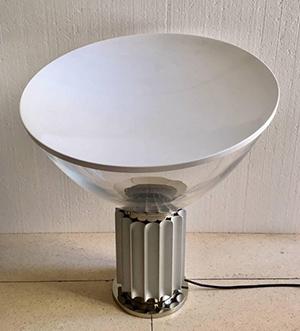 lampara tracia 1 300