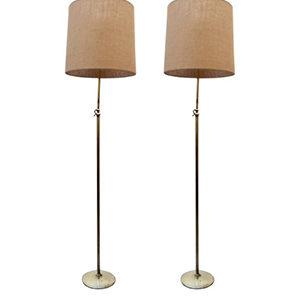 pareja lamparas 50 300