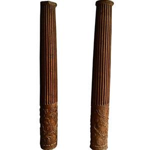 Columnas italianas