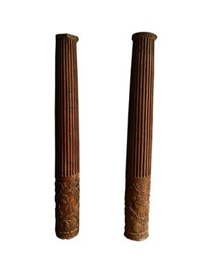columnas m1 princi 300