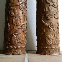 columnas m10 1536 500