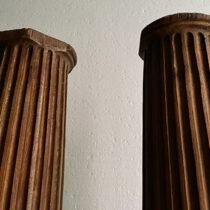 columnas m3 1536 500