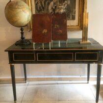 escritorio lacado
