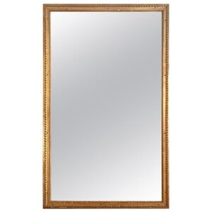 Gran espejo Luis XVI