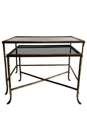 mesa principal 300