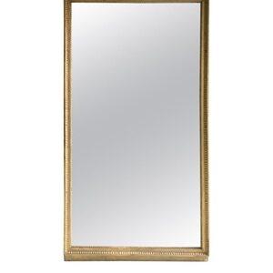 Espejo Luis XVI