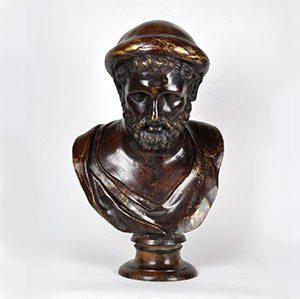 busto-bronce