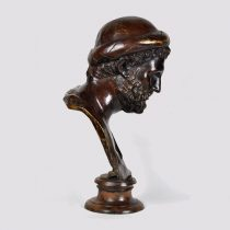busto-bronce-lateral