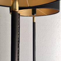 Detalle lamparas